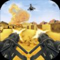 重型机枪模拟器手游下载_重型机枪模拟器手游最新版免费下载