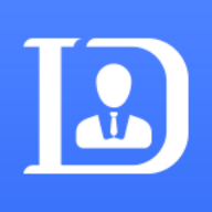证照家app下载_证照家app最新版免费下载