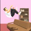 室内跑酷手游下载_室内跑酷手游最新版免费下载