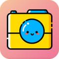 海星水印相机app下载_海星水印相机app最新版免费下载