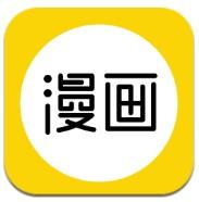 快漫画大全app下载_快漫画大全app最新版免费下载