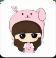 小希影视app下载_小希影视app最新版免费下载