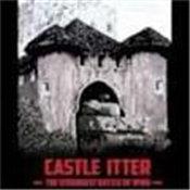伊特城堡手游下载_伊特城堡手游最新版免费下载