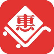 惠原购手机版app下载_惠原购手机版app最新版免费下载