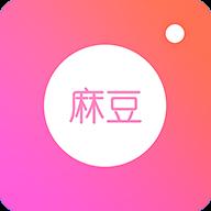 麻豆传媒映画破解版app下载_麻豆传媒映画破解版app最新版免费下载