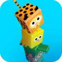欢乐动物堆叠手游下载_欢乐动物堆叠手游最新版免费下载