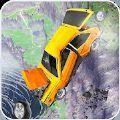 车祸测试模拟器3D手游下载_车祸测试模拟器3D手游最新版免费下载