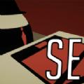 无声间谍手游下载_无声间谍手游最新版免费下载