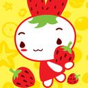 水果兔子游戏