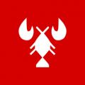 虾米生活app下载_虾米生活app最新版免费下载