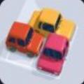 抖音公路碰撞手游下载_抖音公路碰撞手游最新版免费下载