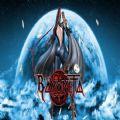 猎天使魔女手游下载_猎天使魔女手游最新版免费下载