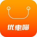 优惠喵app下载_优惠喵app最新版免费下载