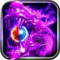 巨龙之戒手游手游下载_巨龙之戒手游手游最新版免费下载