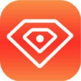 第一小说app下载_第一小说app最新版免费下载