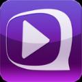 GOGO影视app下载_GOGO影视app最新版免费下载