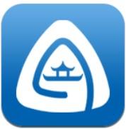 浔阳融媒app下载_浔阳融媒app最新版免费下载
