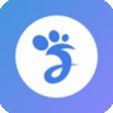学一下app下载_学一下app最新版免费下载