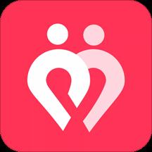 结婚登记照app下载_结婚登记照app最新版免费下载