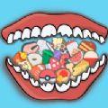 可食用不可食用手游下载_可食用不可食用手游最新版免费下载