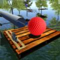 极速球滚动手游下载_极速球滚动手游最新版免费下载
