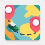 外图轨迹app下载_外图轨迹app最新版免费下载