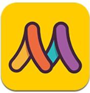 免费漫画人app下载_免费漫画人app最新版免费下载