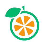 衢辉果食app下载_衢辉果食app最新版免费下载