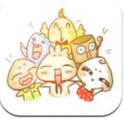 爱漫画app下载_爱漫画app最新版免费下载