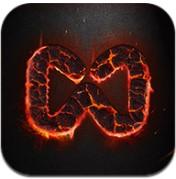 物语app下载_物语app最新版免费下载