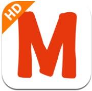 漫画岛app下载_漫画岛app最新版免费下载