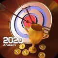 射箭冠军2020手游下载_射箭冠军2020手游最新版免费下载
