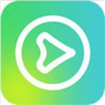 猪蜜蜜影视app下载_猪蜜蜜影视app最新版免费下载
