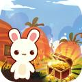 兔子旅行社手游下载_兔子旅行社手游最新版免费下载