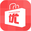 优淘最优选app下载_优淘最优选app最新版免费下载
