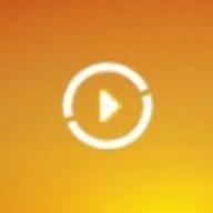 玛雅视频app下载_玛雅视频app最新版免费下载