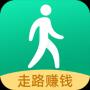 走步宝app下载_走步宝app最新版免费下载