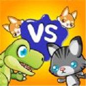 超级抓猫收藏家手游下载_超级抓猫收藏家手游最新版免费下载