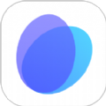 Air影视app下载_Air影视app最新版免费下载