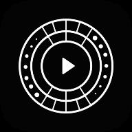 影音坊app下载_影音坊app最新版免费下载