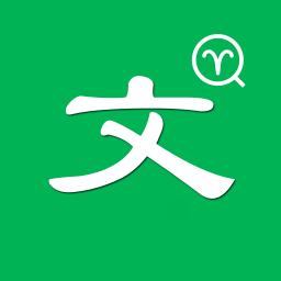 小羊诗词app下载_小羊诗词app最新版免费下载