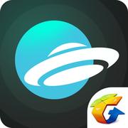 腾讯手游加速器app下载_腾讯手游加速器app最新版免费下载