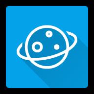 火星视频app下载_火星视频app最新版免费下载