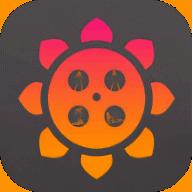 向日葵视频app