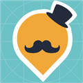 Qooapp最新版app下载_Qooapp最新版app最新版免费下载
