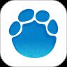 大象新闻app下载_大象新闻app最新版免费下载