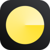 卡点视频制作app下载_卡点视频制作app最新版免费下载