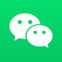 微信7.0.10内测版app下载_微信7.0.10内测版app最新版免费下载