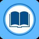 零点看书app下载_零点看书app最新版免费下载