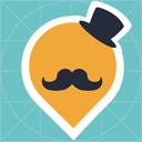 Qoo游戏助手最新版app下载_Qoo游戏助手最新版app最新版免费下载